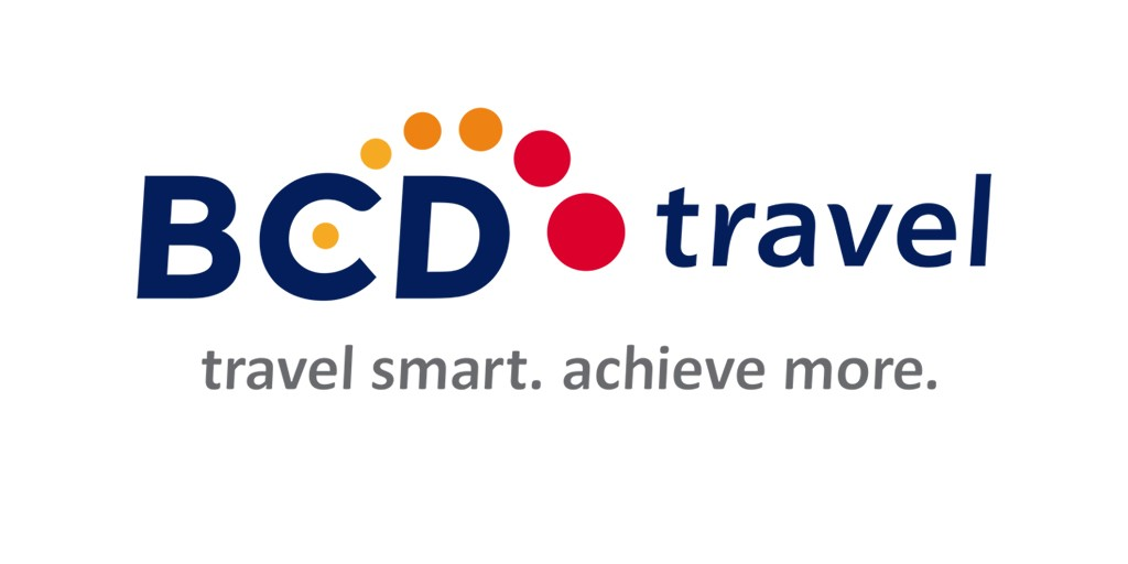 Bcd Travel Bcd Travel Travel Smart Achieve More