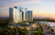 DoubleTree by Hilton debuts in China's Guizhou province