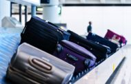 Etihad Airways introduces new baggage policy