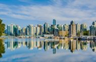 City guide: Vancouver