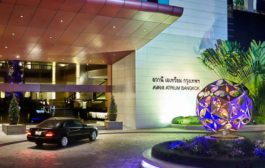Ask a concierge: Bangkok