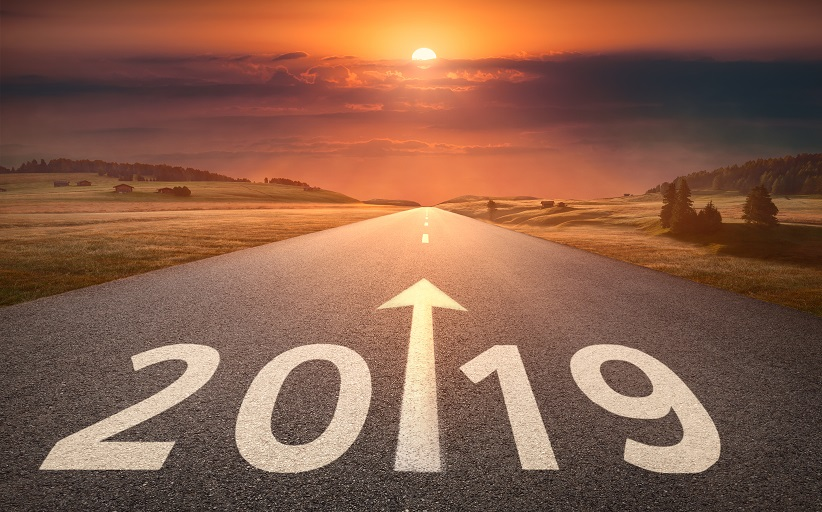 BCD Travel 2019 Industry Forecast: 9 things to know about the year ahead