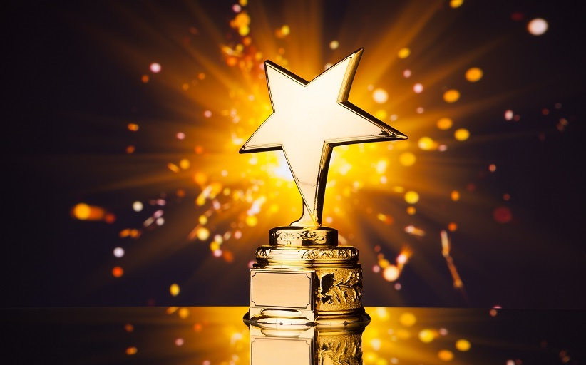 BCD Travel and AstraZeneca take top honors at Business Travel Awards