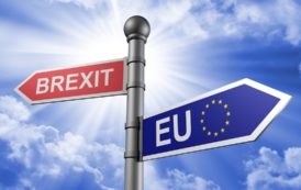 Brexit: What travel buyers need to know