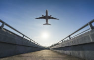 NDC checklist: What to do about airline distribution