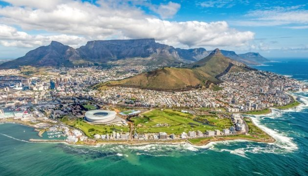 South Africa's Rennies Travel joins BCD's global network