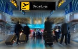 In the news: Behind the scenes of the BCD-Lufthansa NDC partnership