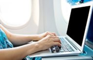 U.S. and U.K. ban laptops in cabins on some flights from Mideast