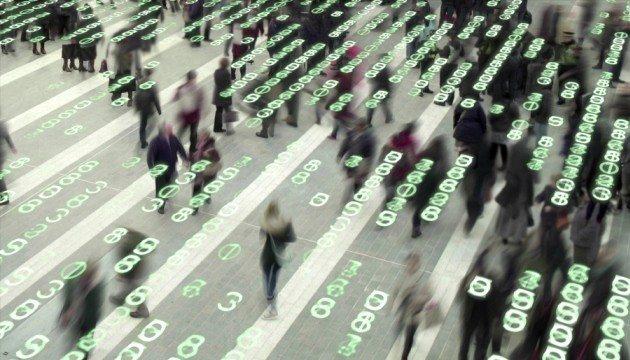 9 wesentliche Änderungen beim Datenschutz