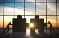 BCD Travel acquires U.S.-based Adelman Travel Group