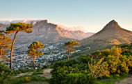 BCD Travel expands in South Africa