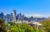 City guide: Seattle