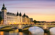 Ask a concierge: Parigi