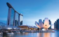 Ask a concierge: Singapore