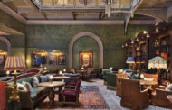 Ask a concierge: New York City