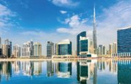 Ask a concierge: Dubai
