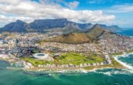 Market monitor: South Africa at a glance
