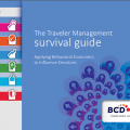 travelerManagementSurvialGuide