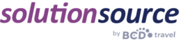 SolutionSource_Logo_color