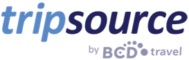 TripSource_Logo_color